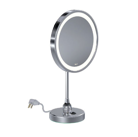 Baci Senior Deluxe Table mirror