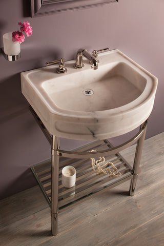 HARBOR WASHBASIN