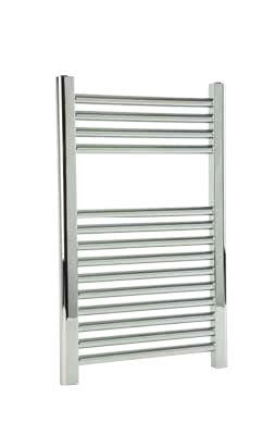 "Denby Towel Warmer 27""H X 18""W"