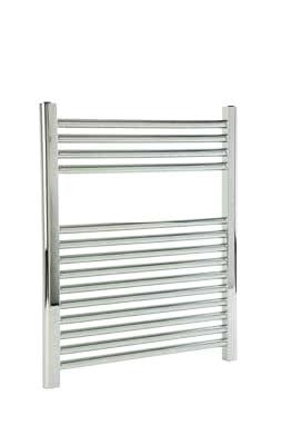 "Denby Towel Warmer 27""H X 24""W"