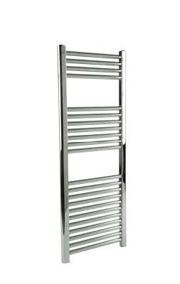 "Denby Towel Warmer 44""H X 18""W"