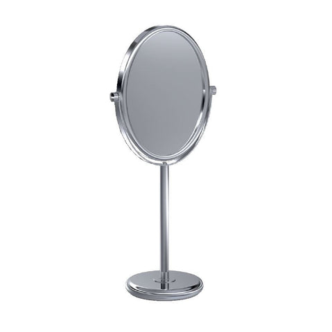 Baci M14 Unlighted mirror
