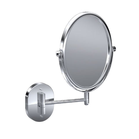 Baci M16 Unlighted mirror