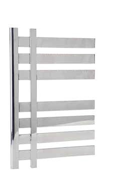 "Lioni Towel Warmer 27""H X 20""W"