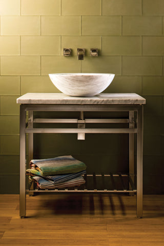 WASHTABLE COUNTERTOP