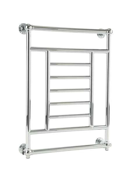 "Solent Towel Warmer 34""H X 26""W"