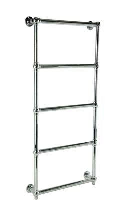 "Stour Towel Warmer 48""H X 24""W"