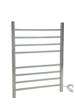 "Durato Towel Warmer 31""H x 24""W"