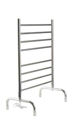 "Triando Towel Warmer 35""H x 24""W"