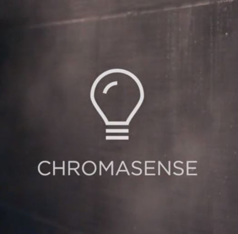 ChromaSense Option for Total Sense Generator