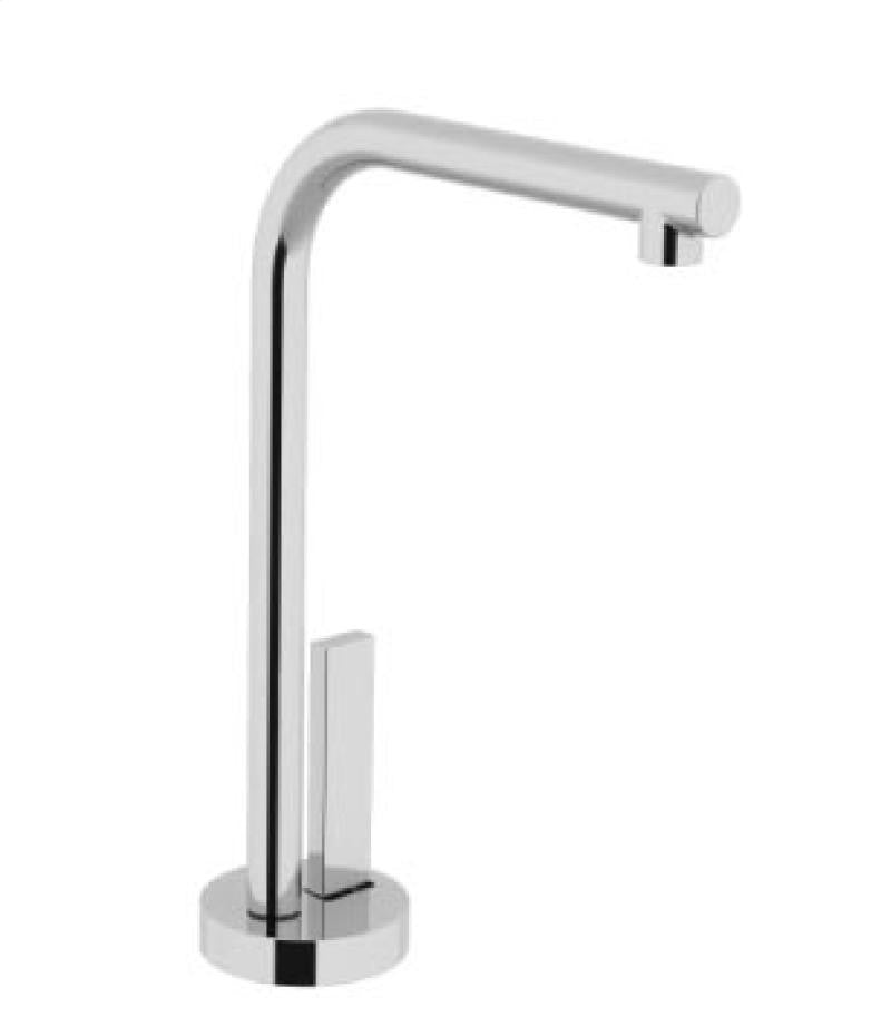 cold water filter faucet. Elio Hot  Cold Water Dispenser Dornbracht Montaggio