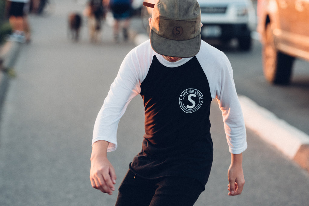 sanford-shapes-handcrafted-skateboards-apparel-american-raglan-baseball-tee-coast-highway-101