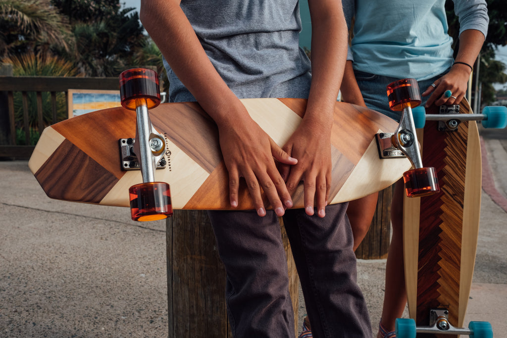 sanford-shapes-skateboard-handcrafted-cruiser-skate-surf-surfer-coast-leucadia-california