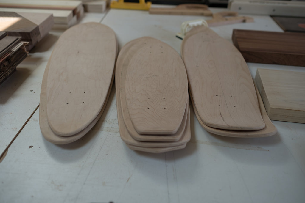 sanford shapes-handcrafted-skateboard-woodworking-leucadia-california-woodshop-skateboarding-surfing