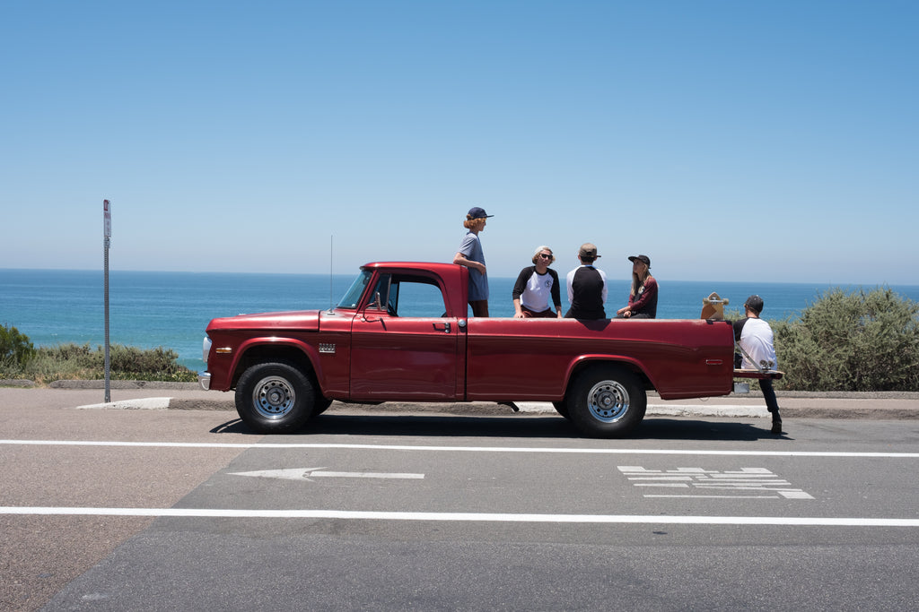 sanford-shapes-leucadia-california-krew-skaters-surfers-classic-truck-pacific-coast-highway-101