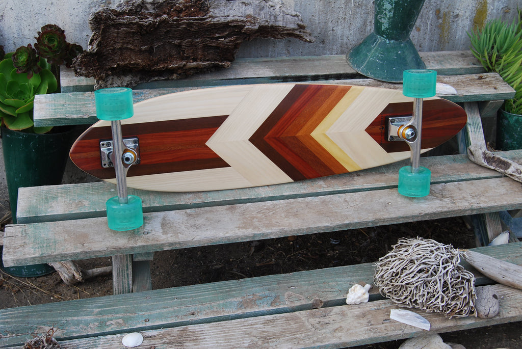 sanford shapes-handcrafted-skateboard-longboard-woodworking-leucadia-california-skateboarding-surfing-skate-surf-pacific coast