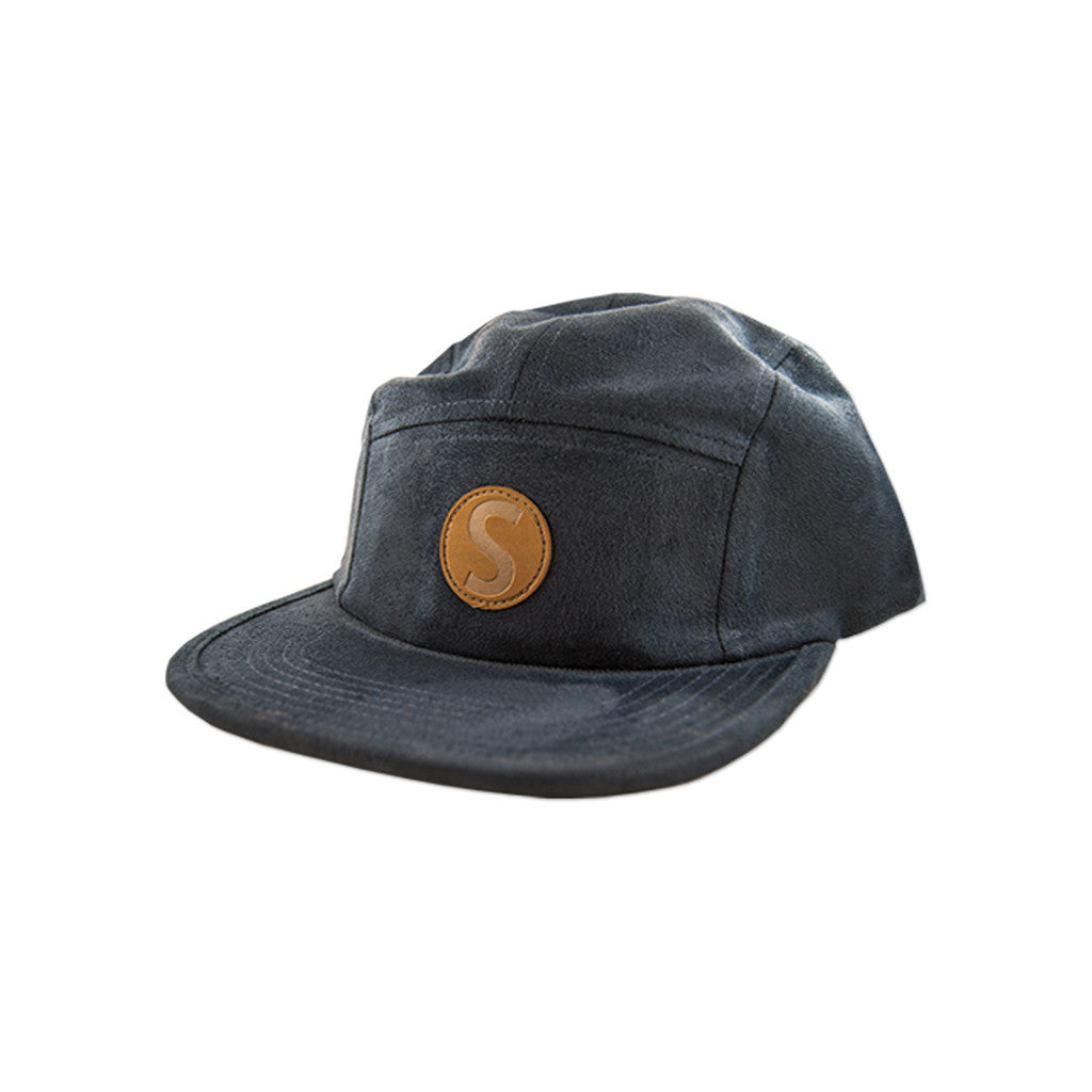 Penny 5-Panel, Hats, Sanford Shapes  - Sanford Shapes