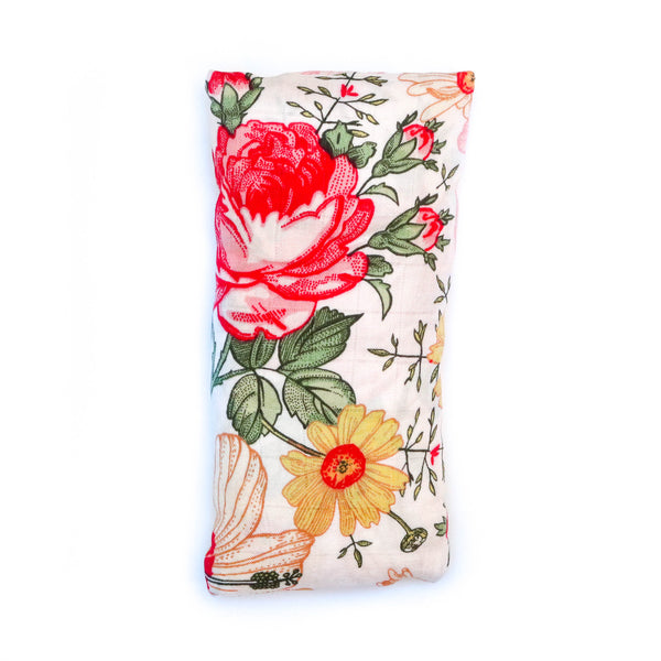 Swaddle - Bold Floral