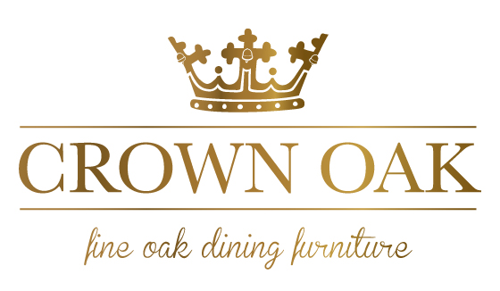 Crown Oak Furniture Ltd