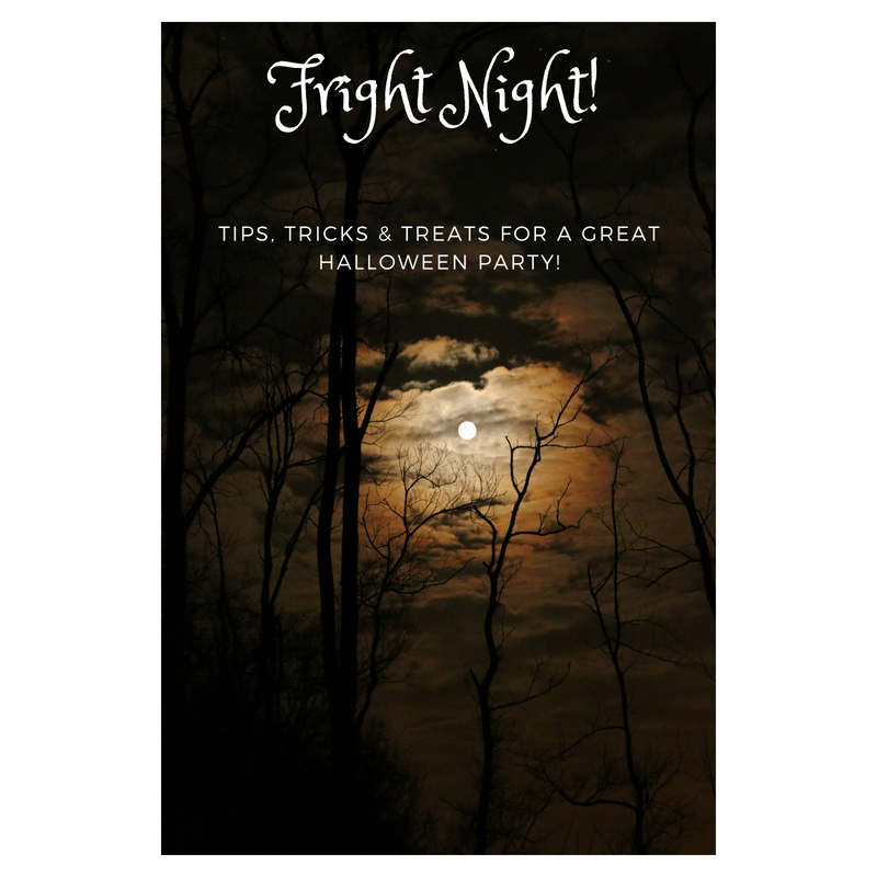 Fright Night!