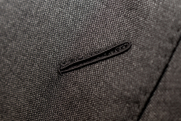 Tom Ford Milanese Buttonhole