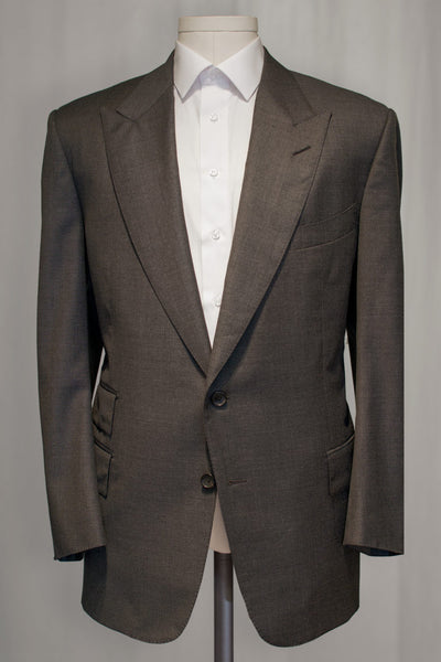 a5d6acee4d7 Ezra Paul men's clothing Washington DC | Suits | Jackets | Shirts
