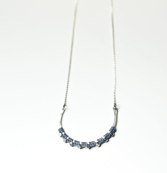 Brilliante Necklace