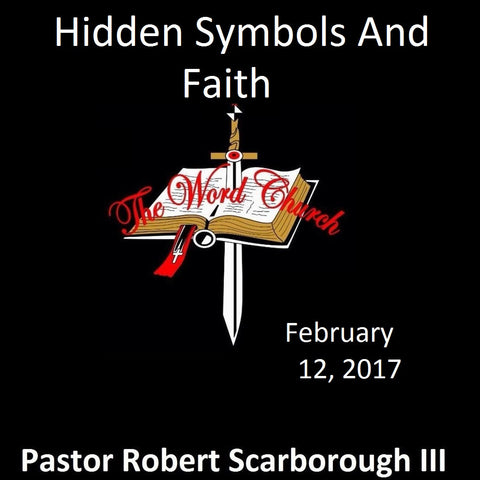 Hidden Symbols and Faith