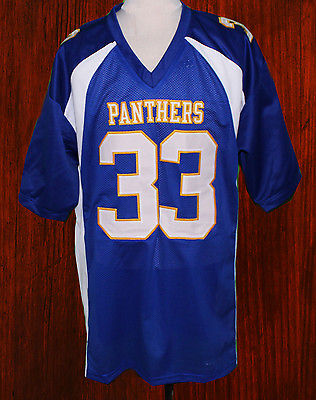 Friday Night Lights- Tim Riggins #33