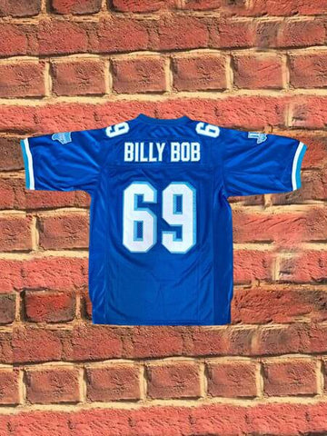 Varsity Blues- Billy Bob #69