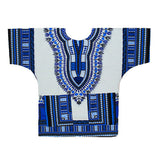 XXXL (3XL) Dashikis