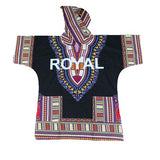 black royal dashiki4