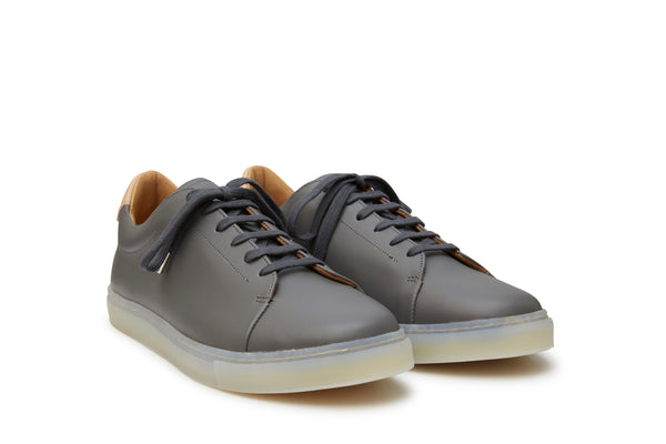 N°1 MARTEL MAN DARK GREY - Pairs in Paris
