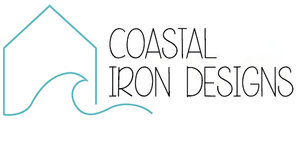Coastal Iron Designs