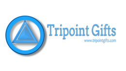 Tripoint Gifts