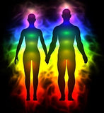 Chakra Couples Massage at Elixir Mind Body Massage