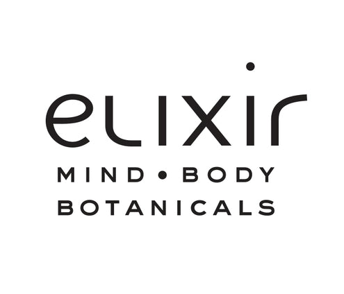 Elixir Mind Body Boutique