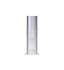 ARCONA AM Blemish Lotion