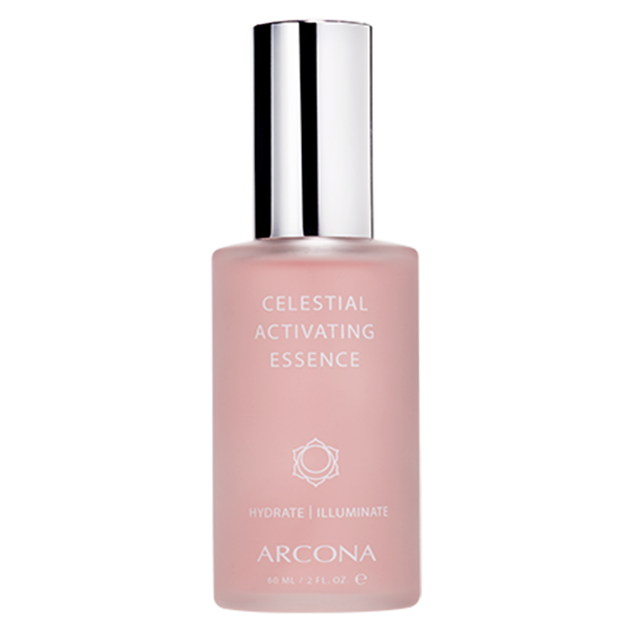 ARCONA Celestial Activating Essence™