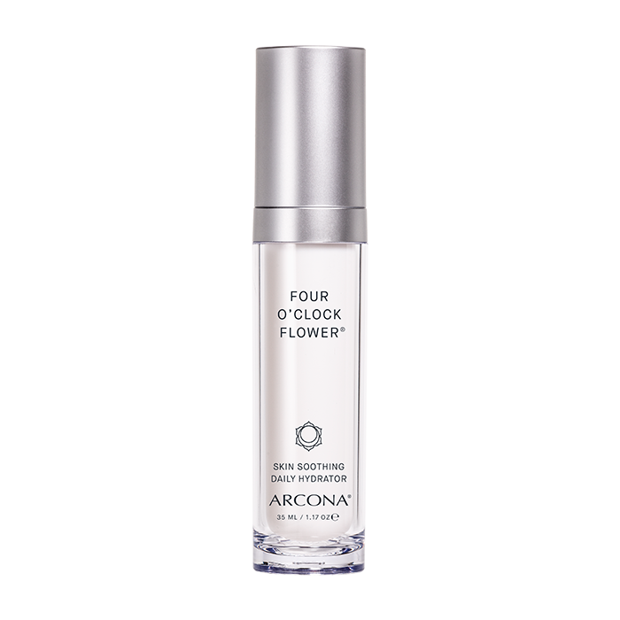 ARCONA Four O'Clock Flower® Hydrator