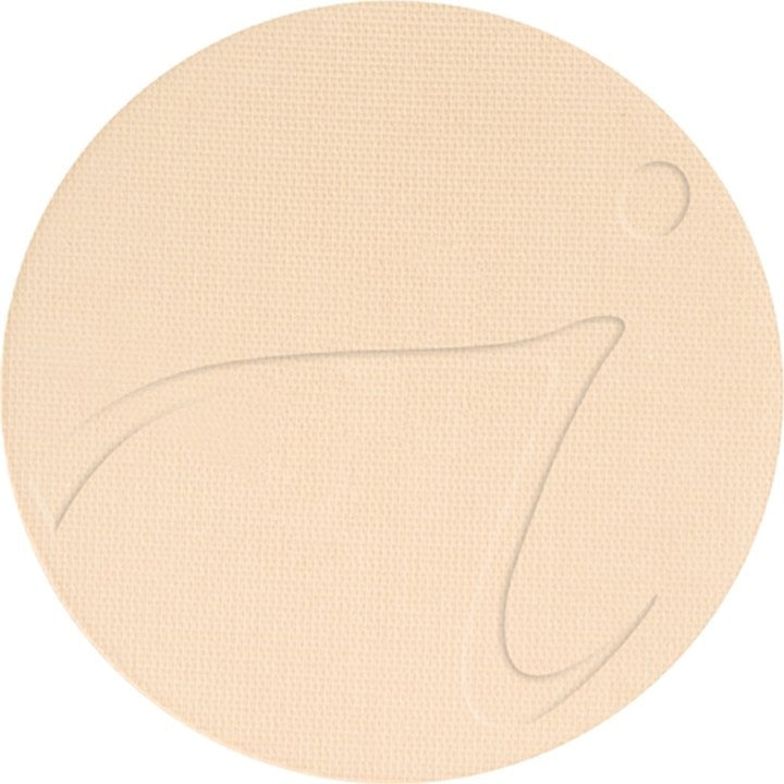 jane iredale PurePressed® Base Mineral Foundation REFILL