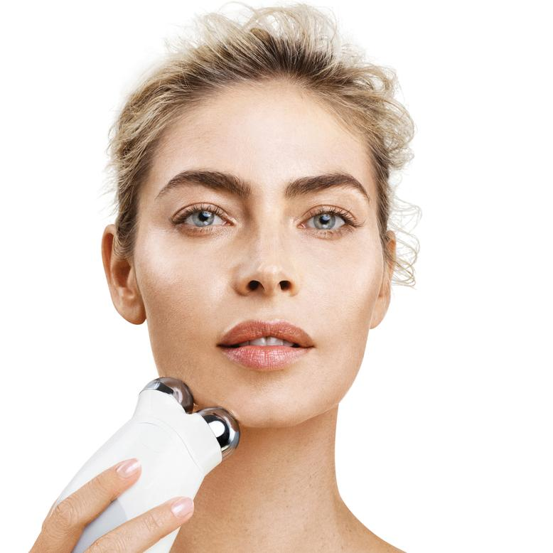 Trinity Facial Toning Device - Sold in Spa ONLY
