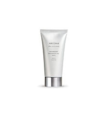 Arcona Raspberry Resurfacing Peel