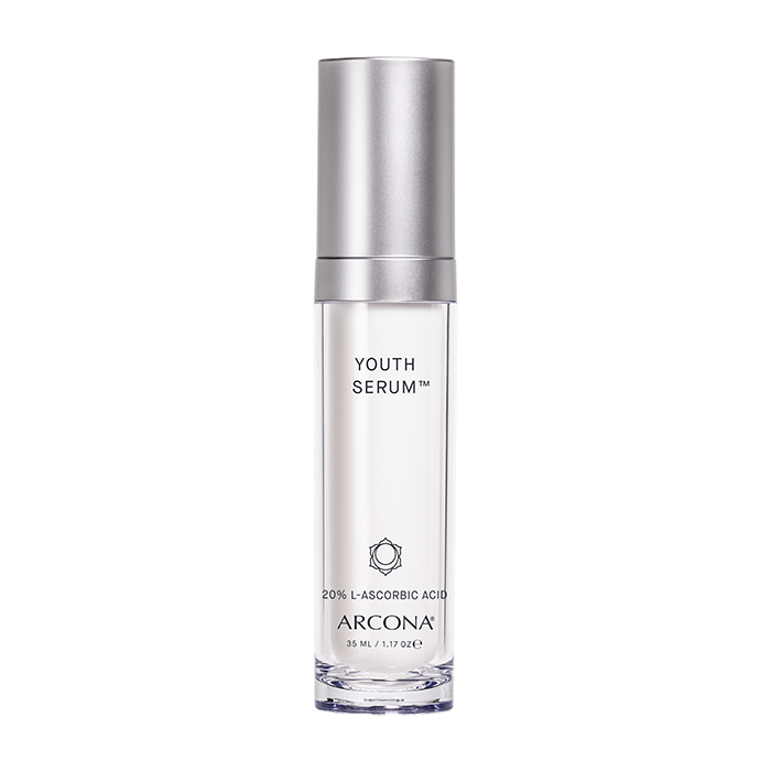 ARCONA Youth Serum™