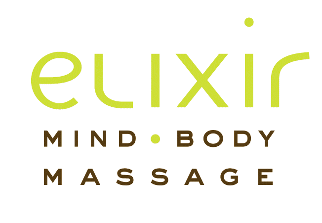 Elixir Massage Boutique