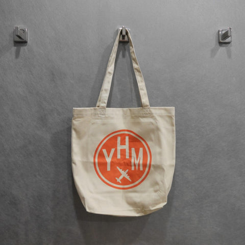 YHM Hamilton Airport Code Organic Totehttps://rwy23.com/collections/airport-code-tote-bags-us/organic