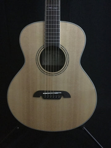 Alvarez LJ2 Acoustic Guitar W/Bag New