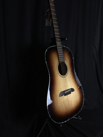 Alvarez ARDA 1965 Solid-top Acoustic Guitar
