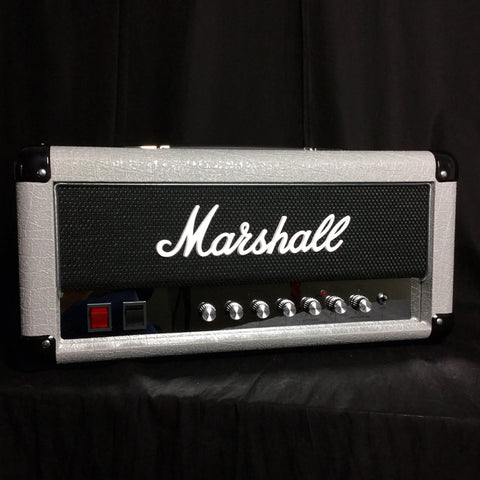 Marshall 2525H Mini Jubilee Amplifier