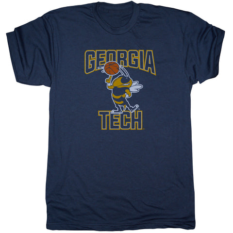 Georgia Tech Buzz